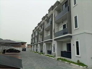 4 Bedroom Terrace Duplex With Bq at Oniru Estate for Sale | Houses & Apartments For Sale for sale in Lagos State, Victoria Island