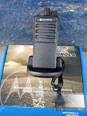 Motorola Walkie Talkie | Audio & Music Equipment for sale in Lagos State, Ojo