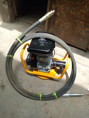 Pokrr Vibrating Machine   Electrical Equipment for sale in Lagos State, Lagos Island (Eko)