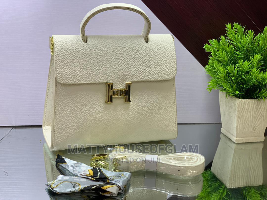 Affordable Hermes Bag   Bags for sale in Lekki, Lagos State, Nigeria