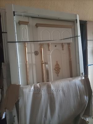 Turkey Doors for Sale | Building Materials for sale in Imo State, Owerri