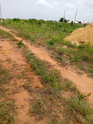 Survey and Deed of Assignment | Land & Plots For Sale for sale in Ikorodu, Agbowa
