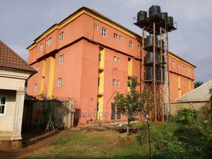A 3 Storey Building Hostel With 84 Selfcon Flats   Houses & Apartments For Sale for sale in Imo State, Orlu