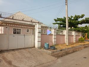 3bdrm Bungalow in Lugbe District for Sale | Houses & Apartments For Sale for sale in Abuja (FCT) State, Lugbe District