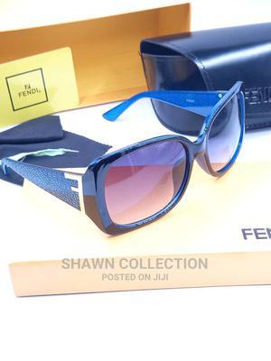 Fendi Luxury Sunglasses   Clothing Accessories for sale in Lagos State, Lagos Island (Eko)