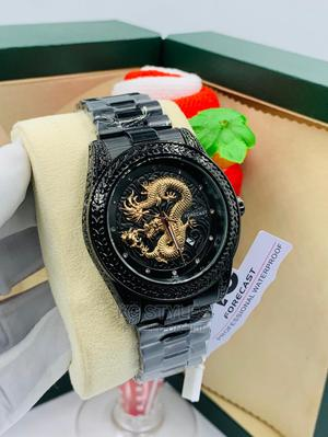 Great Watch for Men | Watches for sale in Lagos State, Lagos Island (Eko)