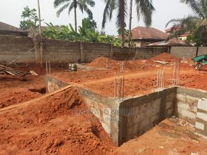 Building and Construction Services | Building & Trades Services for sale in Anambra State, Awka