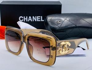 Chanel Watch for Men | Clothing Accessories for sale in Lagos State, Lagos Island (Eko)