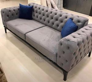 Alex Khay Furniture   Furniture for sale in Lagos State, Agege