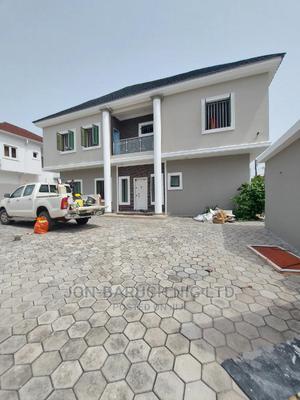 4 Bedrooms Duplex for Sale in Estate, Lekki Phase 1 | Houses & Apartments For Sale for sale in Lekki, Lekki Phase 1