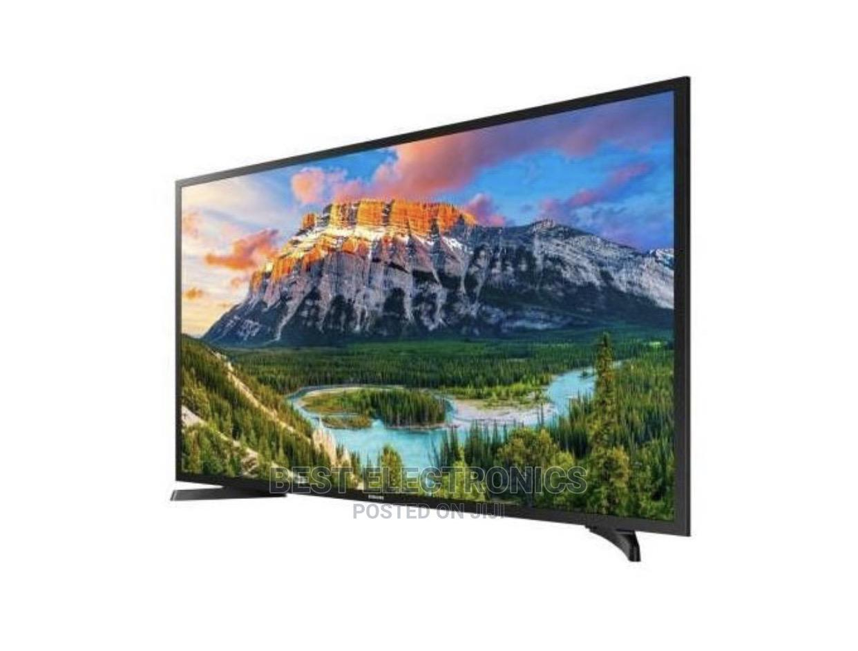 Samsung 43 Inch - Full HD FLAT LED TV