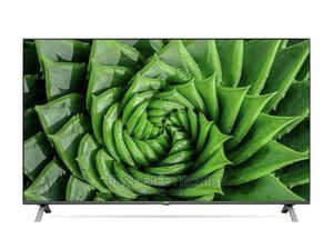 Samsung 43 Inches Full HD LED TV HDMI and USB Movie   TV & DVD Equipment for sale in Abuja (FCT) State, Apo District