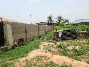 A Plot of Land for Rent/Lease in Ibafo | Land & Plots for Rent for sale in Ogun State, Obafemi-Owode