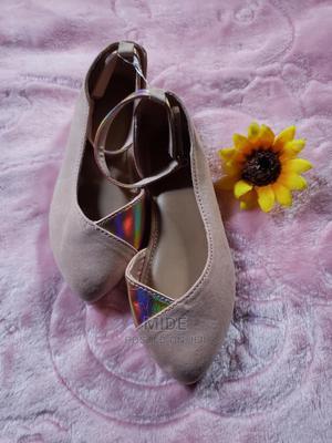 Branded Children's Ballerinas (Flat Shoe) | Children's Shoes for sale in Lagos State, Alimosho