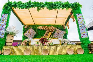 Wedding Deco/Decorations   Wedding Venues & Services for sale in Lagos State, Ajah