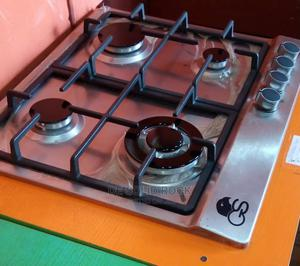 Gs Kitchen Cabinets Cooker   Kitchen Appliances for sale in Lagos State, Ojo