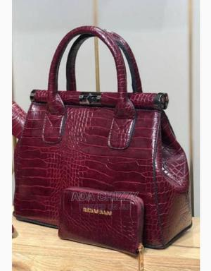 New Classic Female Turkey Handbag | Bags for sale in Lagos State, Ikeja