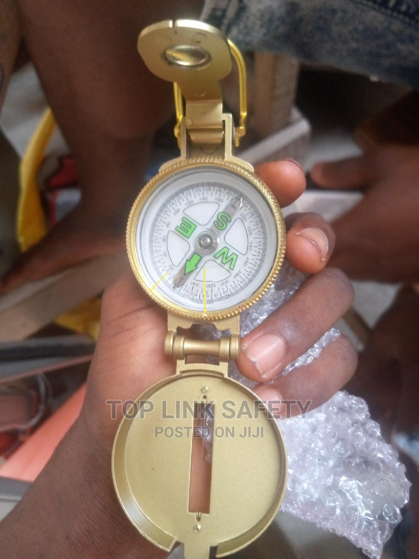 Compasses.. | Camping Gear for sale in Lagos Island (Eko), Lagos State, Nigeria