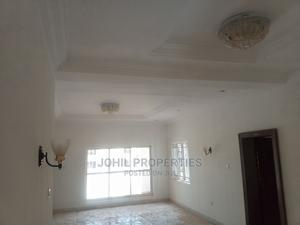 2 Bedroom Flat at Guzape for Sale | Houses & Apartments For Sale for sale in Abuja (FCT) State, Guzape District