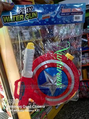 Water Gun Sets   Toys for sale in Lagos State, Gbagada
