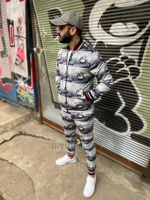 Quality Turkey Branded Hoodies   Clothing for sale in Lagos State, Ikeja
