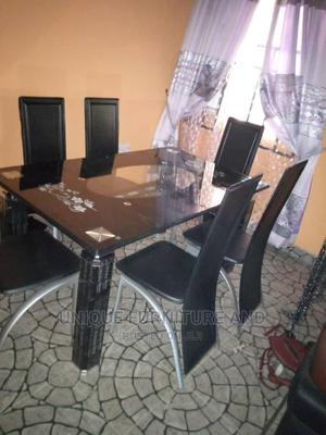 Dinning Table | Furniture for sale in Abia State, Aba South