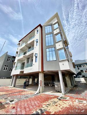 3 Bedroom Apartment   Houses & Apartments For Sale for sale in Lekki, Ikate