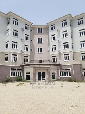 10 Units of Furnished and Serviced 3 Bedroom to Let. | Houses & Apartments For Rent for sale in Katampe, Katampe Extension