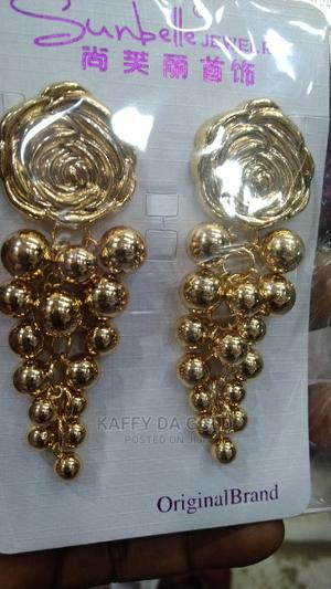 Kaffy Gold Collections   Jewelry for sale in Lagos State, Agboyi/Ketu
