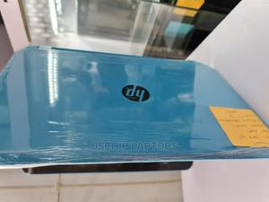 Laptop HP Pavilion 15 8GB Intel Core I5 SSHD (Hybrid) 320GB | Laptops & Computers for sale in Lagos State, Ajah