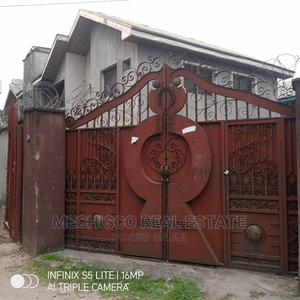 Distress Sale 4units 2bedroom Flat for Sale at Rumuokoro | Houses & Apartments For Sale for sale in Rivers State, Port-Harcourt
