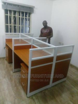 Workstation | Furniture for sale in Imo State, Orlu