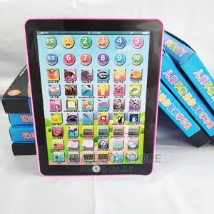 Children's Learning iPad(FREE DELIVERY NATIONWIDE) | Toys for sale in Oyo State, Akinyele