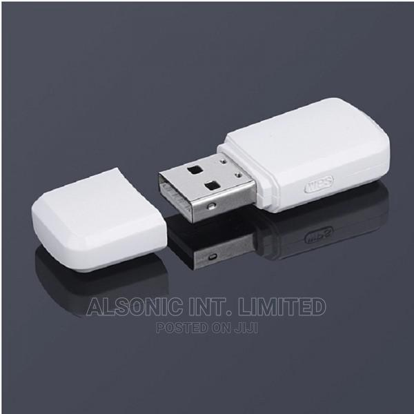 Wifi Dongle 600mbps Wifi Adapter 5ghz RTL8811CU Wifi Network