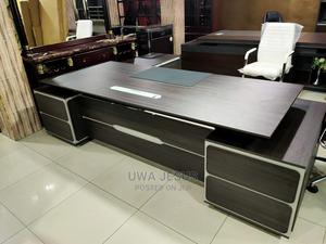 Executive Office Table   Furniture for sale in Lagos State, Surulere