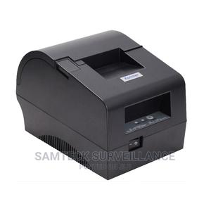 58mm Pos Thermal Printer | Store Equipment for sale in Lagos State, Ikeja