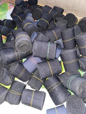 Tummy Wrap | Tools & Accessories for sale in Oyo State, Ibadan