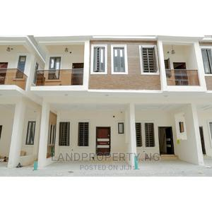 3 Bedroom Terrace Duplex Ensuite Close to Vgc   Houses & Apartments For Sale for sale in Lagos State, Lekki