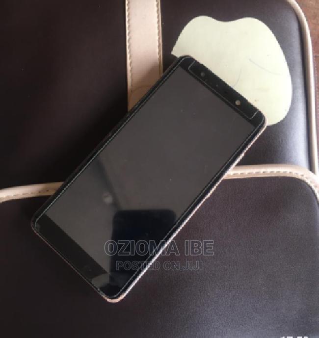 Tecno Pop 3 16 GB Gold   Mobile Phones for sale in Isuikwuato, Abia State, Nigeria