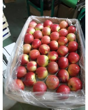 Red Apples | Meals & Drinks for sale in Kwara State, Ilorin West