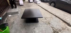 Centre Table | Furniture for sale in Rivers State, Obio-Akpor