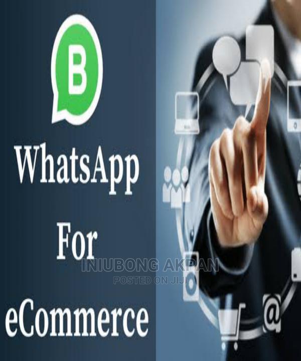 Archive: E Commerce Site