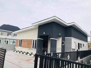 A 3 Bedroom Bungalow Plus Bq   Houses & Apartments For Sale for sale in Ibeju, Bogije