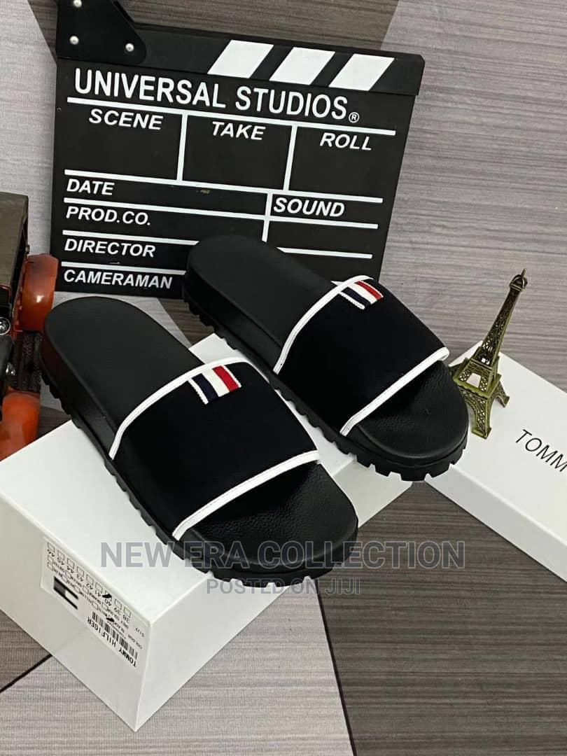Original and Quality | Shoes for sale in Lagos Island (Eko), Lagos State, Nigeria
