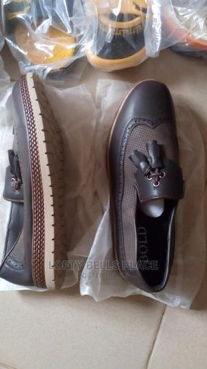 Mens Shoe - Bold | Shoes for sale in Lagos State, Alimosho