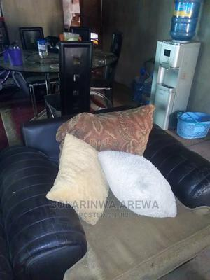 Set of Chair | Furniture for sale in Oyo State, Oluyole