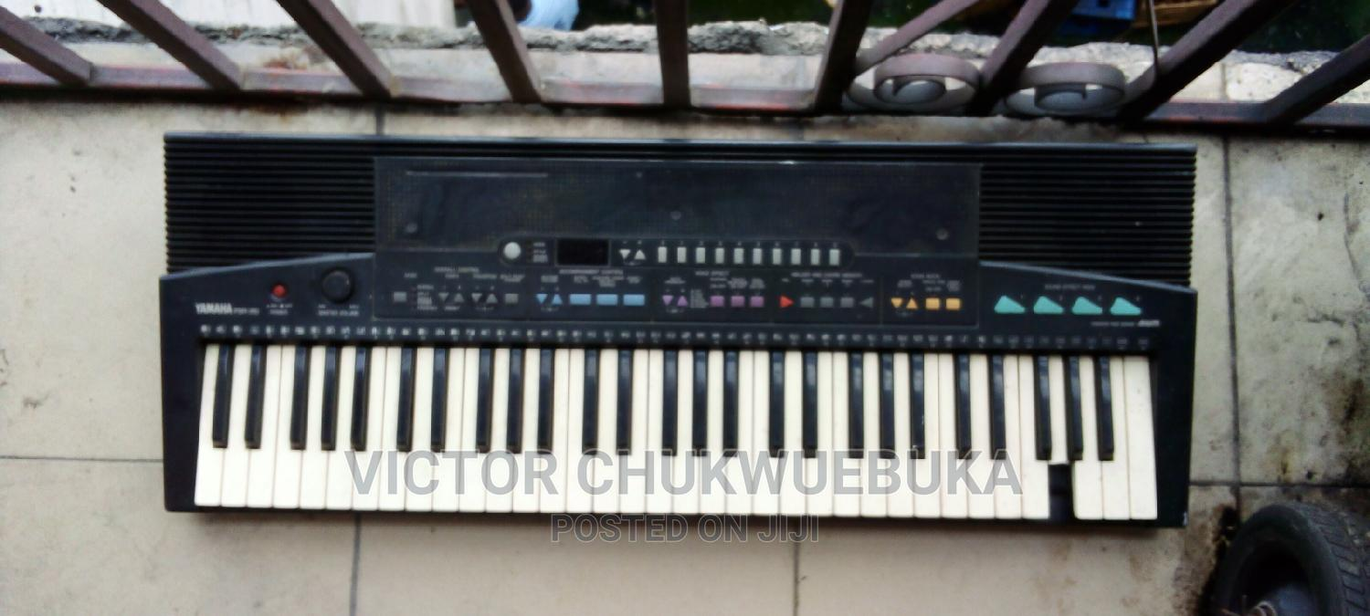 Keyboard for Sale at a Cheap Price