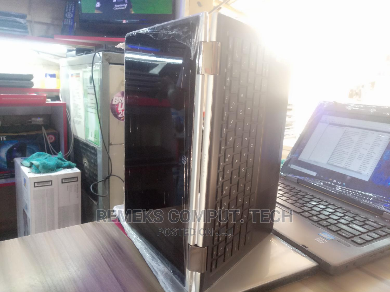 Laptop HP Stream 11 Pro G4 EE 4GB Intel SSD 128GB