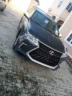 Toyota Lexuz Gx460 | Automotive Services for sale in Lagos State, Ikeja