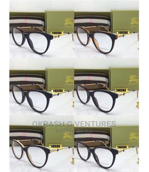 Burberry Sunglass for Women's | Clothing Accessories for sale in Lagos State, Lagos Island (Eko)